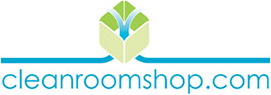 cleanroomshop